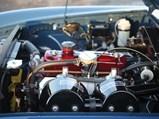 1967 MG MGB Roadster  - $