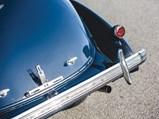 1937 Hudson Terraplane  - $