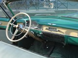1950 Cadillac Series 62 Convertible  - $