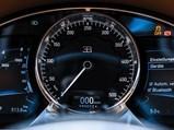 2017 Bugatti Chiron  - $