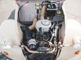 1966 Citroën 2CV Van  - $