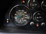 1983 Ferrari 308 GTS Quattrovalvole  - $