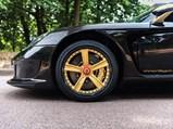 2005 Porsche Gemballa Mirage GT  - $
