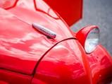 1942 Crosley Convertible Coupe  - $