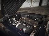 1957 Ferrari 250 GT Coupe by Boano - $