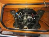 1976 Volkswagen Type 181 'Thing'  - $