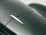 1940 Aston Martin Speed Model Type C  - $