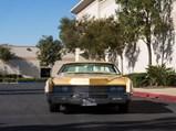 """1967 Cadillac Eldorado """"El Conquistador"""" by John D'Agostino - $"""