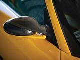 2008 Porsche 911 GT2  - $