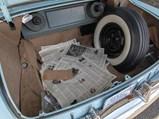 1954 Cadillac Series 62 Sedan  - $Photo: Teddy Pieper - @vconceptsllc