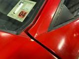 1984 Lamborghini Countach LP5000 S by Bertone - $