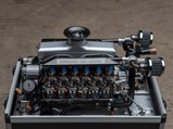 Porsche 917 12-Cylinder Functional Scale Model - $