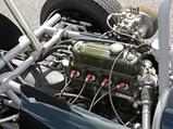 1961 Cooper T-56 Mark II Formula Junior Racing Car  - $