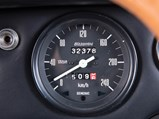 1968 Bizzarrini 1900 GT Europa  - $