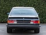 1983 BMW 635 CSi 'Hartge H6SP' Conversion  - $
