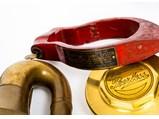 Brass Era Automotive Accessories - $