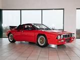 1980 Lancia Rally SE 037 Prototype  - $
