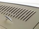1938 Talbot-Lago T150-C SS Teardrop Cabriolet by Figoni et Falaschi - $