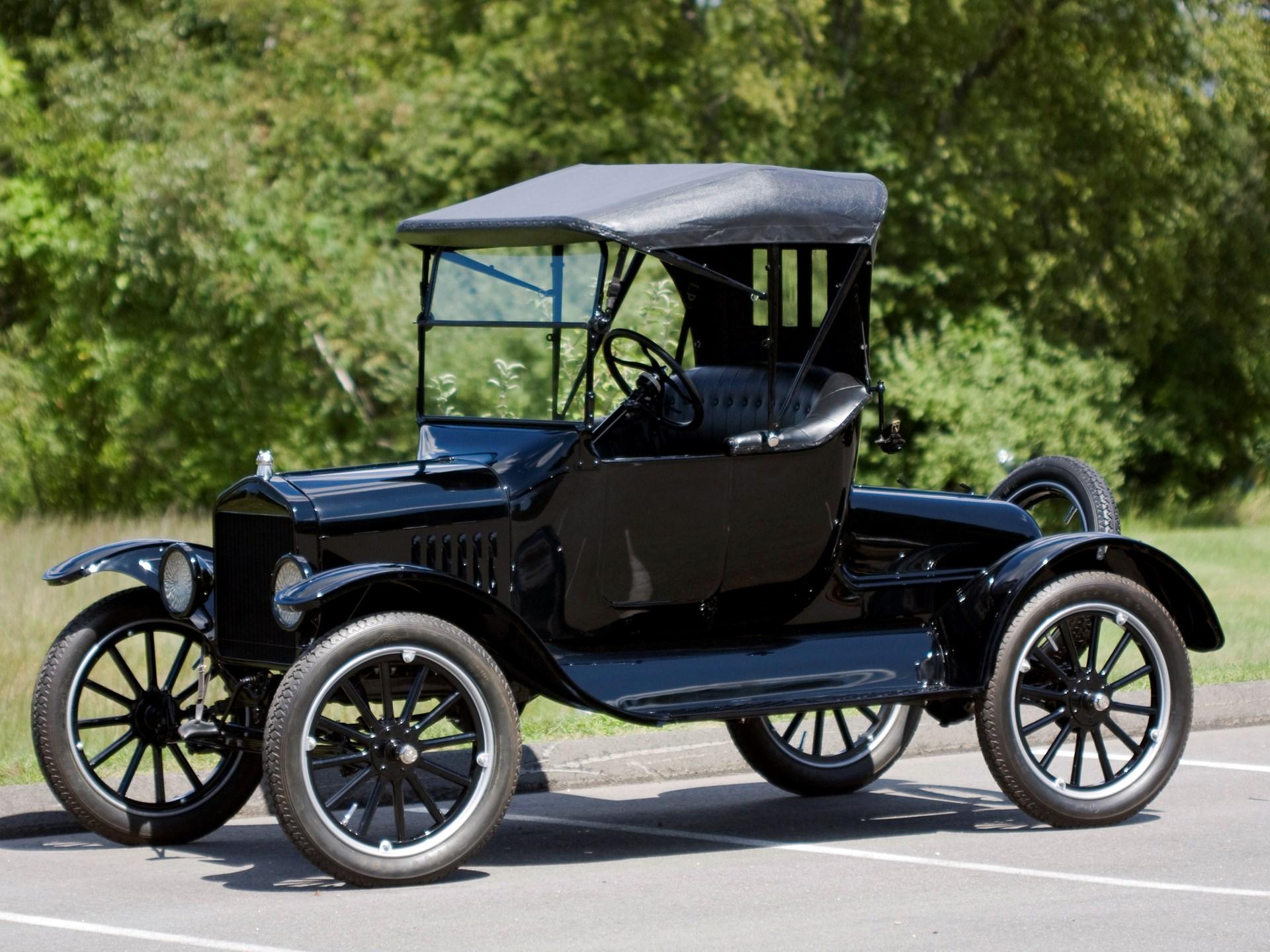 rm sotheby 39 s 1920 ford model t runabout hershey 2011. Black Bedroom Furniture Sets. Home Design Ideas