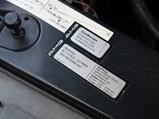 1991 Mercedes-Benz 560 SEL 6.0 AMG  - $