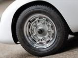 1960 Porsche 356 Carrera Zagato Speedster Sanction Lost  - $