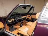 1973 Porsche 911 S Targa  - $