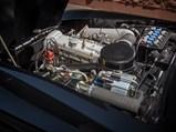 1957 Mercedes-Benz 190 SL Roadster  - $