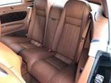 2007 Bentley Continental GTC  - $