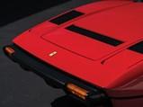 1985 Ferrari 308 GTS Quattrovalvole  - $