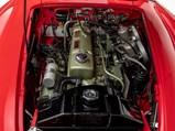 1963 Austin-Healey 3000 Mk II BJ7  - $