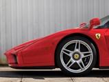 2005 Ferrari Enzo  - $