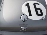 1959 Ferrari 250 GT LWB California Spider Competizione by Scaglietti - $