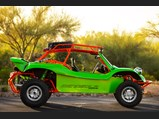 1967 Meyers Manx DualSport S by Mendeola Motors - $