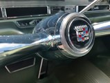 1962 Cadillac Series 62 Coupe DeVille  - $
