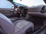 1999 Porsche 911 Carrera Coupe  - $