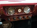 1954 Ferrari 250 Europa GT Coupe by Pinin Farina - $