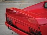 1991 DeTomaso Pantera 90 Si  - $
