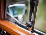 1970 Mercedes-Benz 600 Sedan  - $Torri del Benaco, Italy - September 21, 2020: Photo by Cymon Taylor - CTP