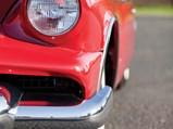 1958 Packard Hawk Sport Coupe  - $
