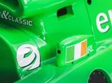 2005 Lola B05/52 A1 Grand Prix  - $
