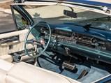 1961 Cadillac Eldorado Biarritz  - $