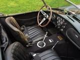 1966 Shelby 427 Cobra  - $