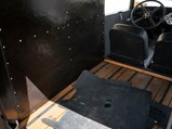 1931 Ford Model A Panel Delivery  - $