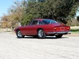 1963 Ferrari 250 GT Lusso Berlinetta  - $