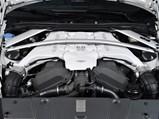 """2012 Aston Martin V12 Zagato """"No. Zero""""  - $"""
