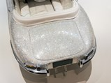 Jaguar E-Type Children's Car - $SONY DSC
