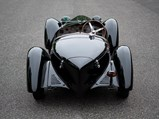1929 Alfa Romeo 6C 1750 Super Sport  - $