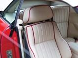 1993 Aston Martin Virage Volante 'Wide Body'  - $