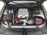 2018 Dodge Challenger SRT Demon  - $