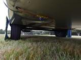 1964 Airstream Safari Twin  - $